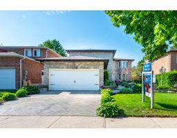 257 Fincham Ave, Markham, Ontario