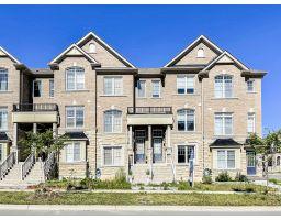 326 Delray Dr, Markham, Ontario