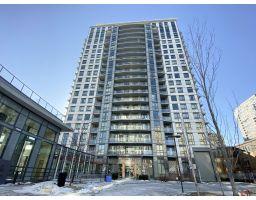 185 Bonis Ave #815, Toronto, Ontario