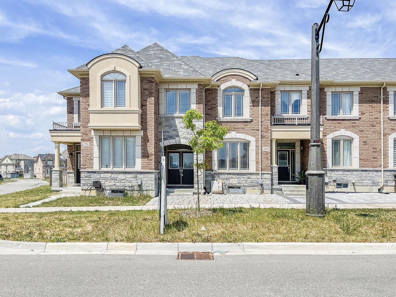 178 Northvale Rd, Markham, Ontario    - Photo 1 - RP7031770757