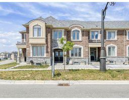 178 Northvale Rd, Markham, Ontario