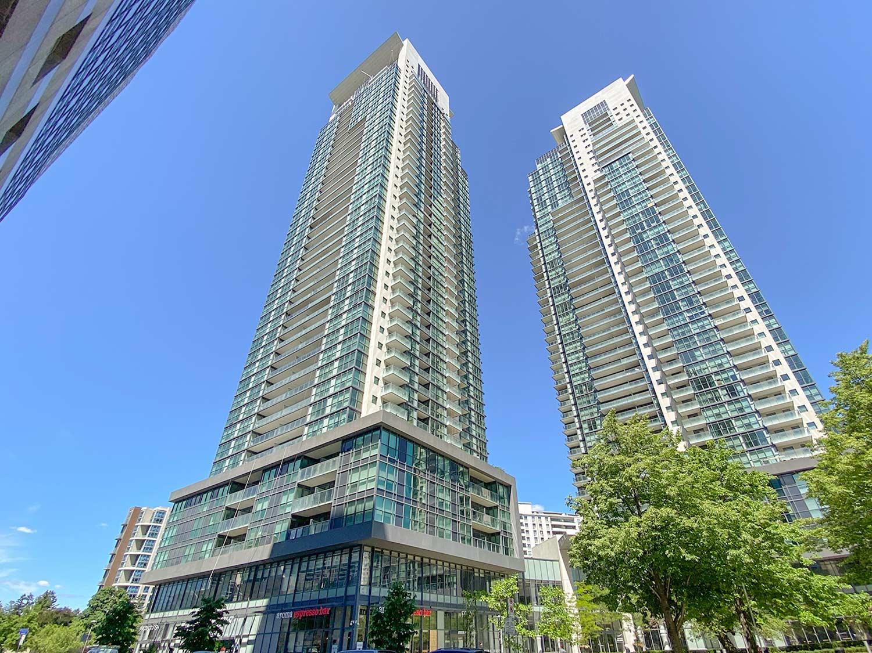 5162 Yonge St #2812, Toronto, Ontario  M2N 0E9 - Photo 1 - RP8615798917