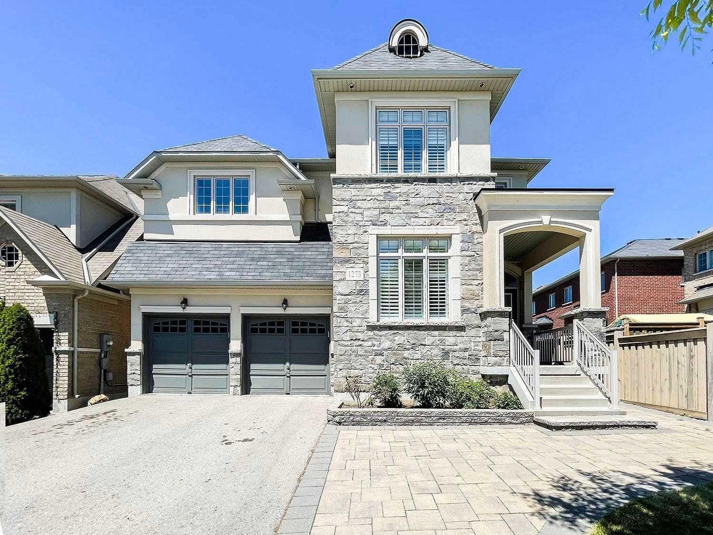 1273 Art Westlake Ave, Newmarket, Ontario    - Photo 1 - RP6042603540