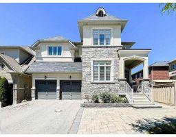1273 Art Westlake Ave, Newmarket, Ontario