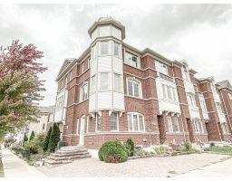 2500 Bur Oak Ave, Markham, Ontario