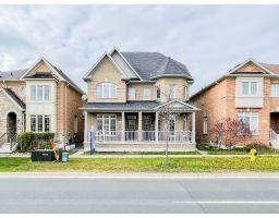 2406 Bur Oak Ave, Markham, Ontario