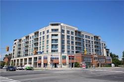4600 Steeles Ave E 322, Markham, Ontario  L3R 5J1 - Photo 1 - N4158926