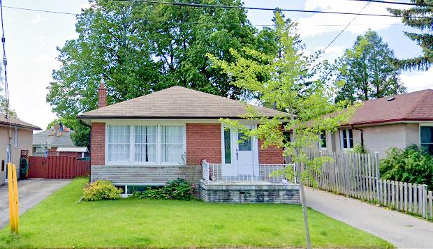 97 Pandora Cir, Toronto, Ontario  M1H 1V8 - Photo 1 - RP1693597630