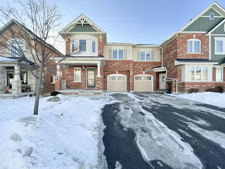 199 Payne Cres, Aurora, Ontario    - Photo 1 - RP5990962770
