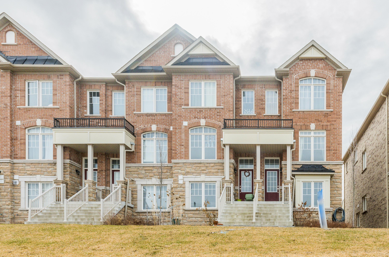 89 Dundas Way, Markham, Ontario  L6E 0R7 - Photo 1 - RP8393288197