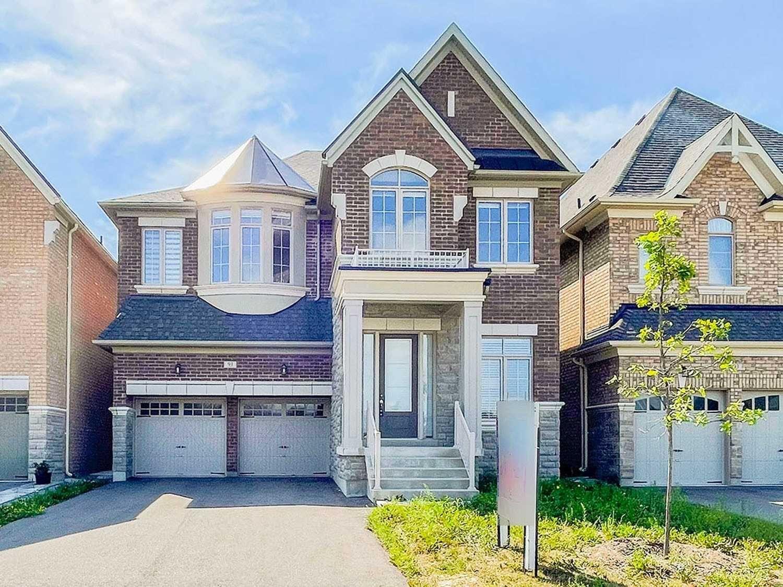 91 Wellspring Ave, Richmond Hill, Ontario    - Photo 1 - RP4428896693