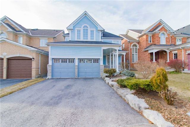 92 Long Island Cres, Toronto, Ontario  M1C 5E6 - Photo 1 - E4075360