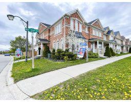 2391 Bur Oak Ave, Markham, Ontario
