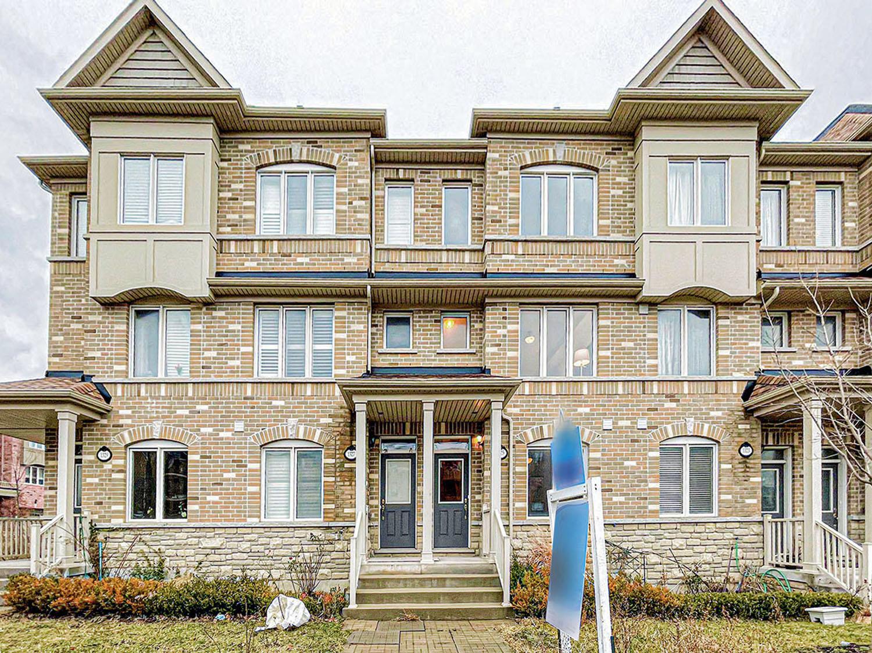 1325 Danforth Rd, Toronto, Ontario    - Photo 1 - RP4035527202